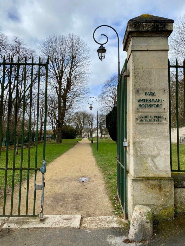 Oise-balade-nature-pour-se-faire-du-bien-Karuna-Nature-marche-ayurvedique-parc-Watermael-Boitsfort-Chantilly