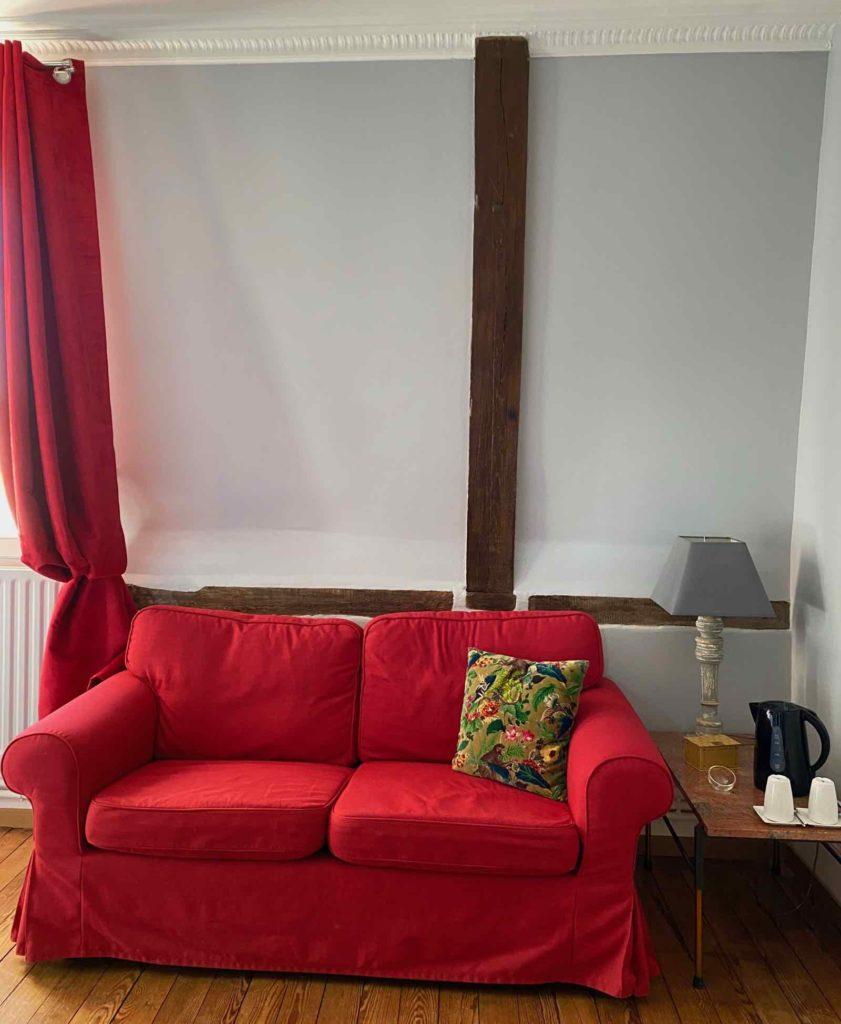 Senlis-La-Boheme-chambre-cinq-salon