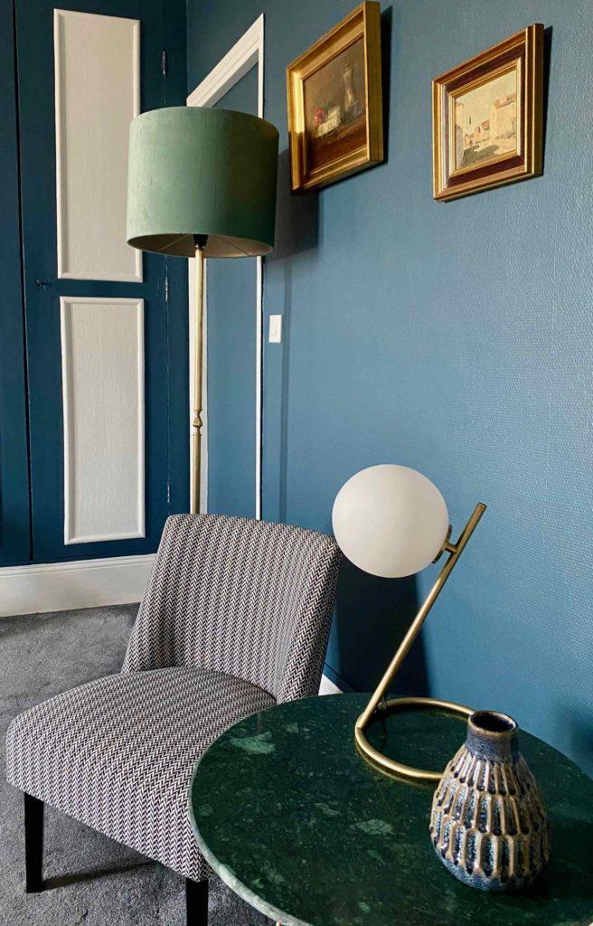 Senlis-La-Boheme-chambre-deux-petit-salon