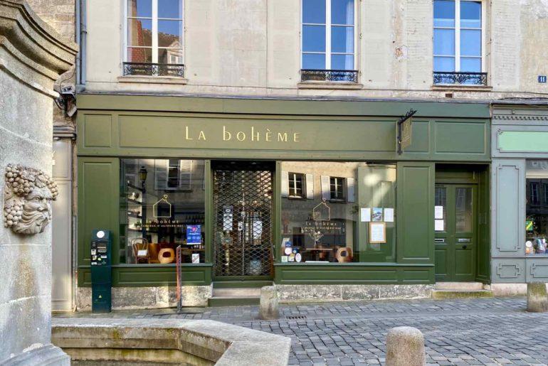 Senlis-La-Boheme-exterieur