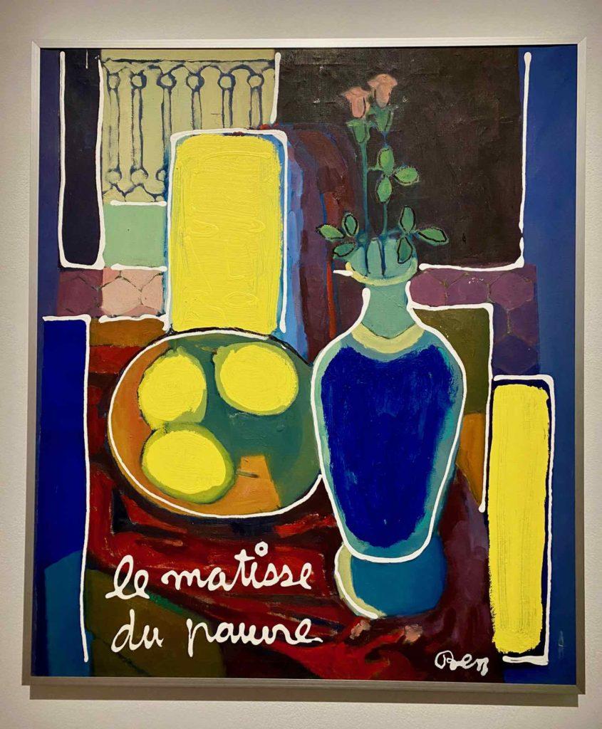Ben-Le-Matisse-du-Pauvre