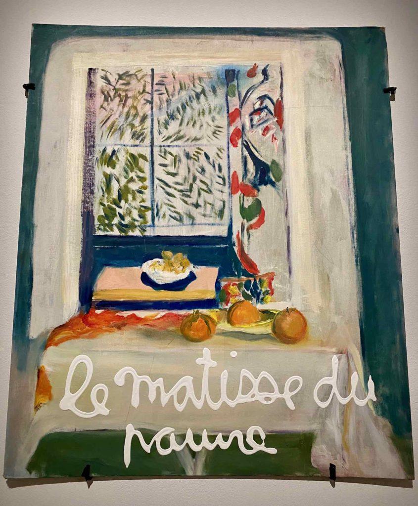 Ben-Le-Matisse-du-Pauvre-deux