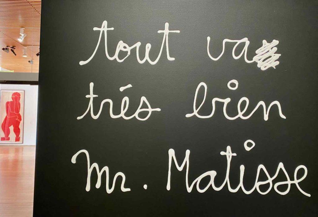 Ben-Tout-va-tres-bien-M-Matisse