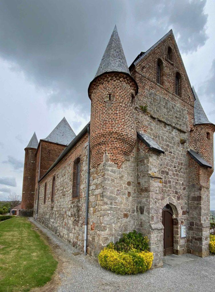Eglises-fortifiees-vallee-de-l-Oise-Englancourt-cote