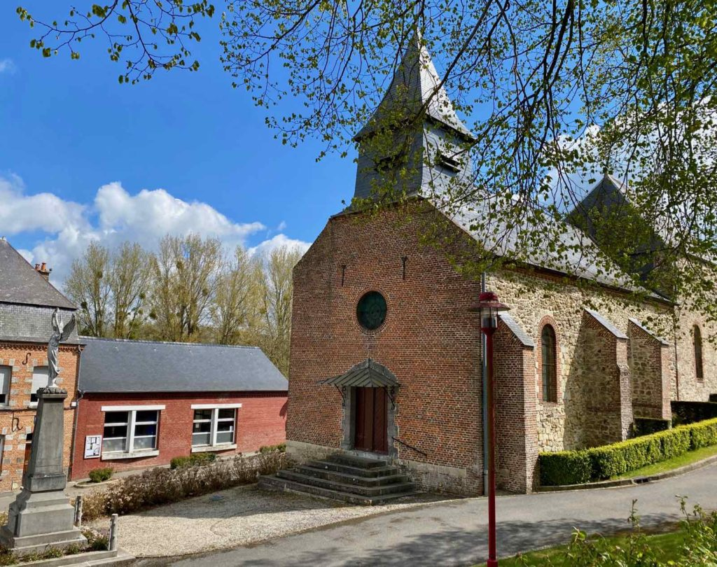 Eglises-fortifiees-vallee-de-l-Oise-Ohis