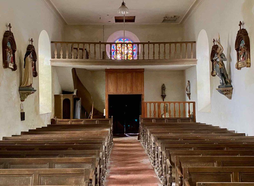 Eglises-fortifiees-vallee-de-l-Oise-Ohis-interieur
