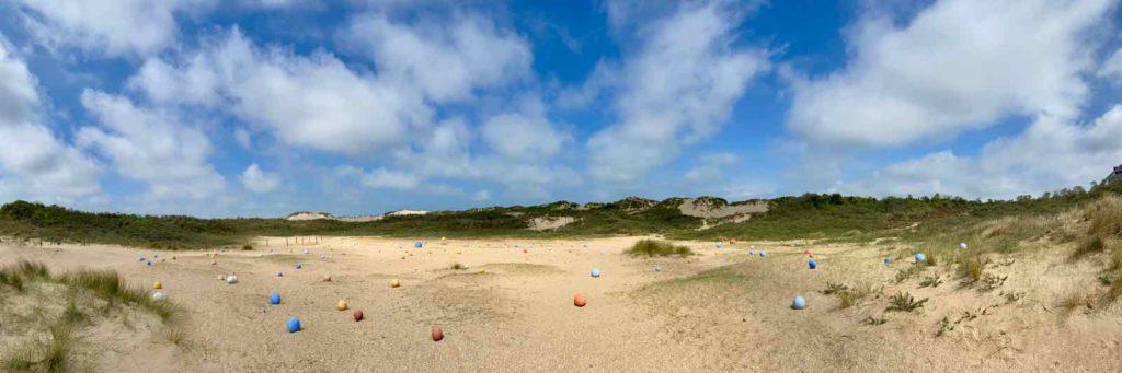 Festival-Beaufort-Heidi-Voet-White-Dwarfs-and-Supergiants-panoramique