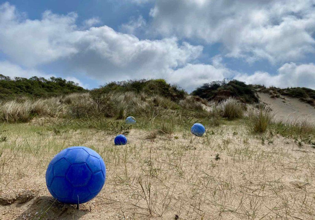 Festival-Beaufort-Heidi-Voet-White-Dwarfs-and-Supergiants-quatre-balles-bleues