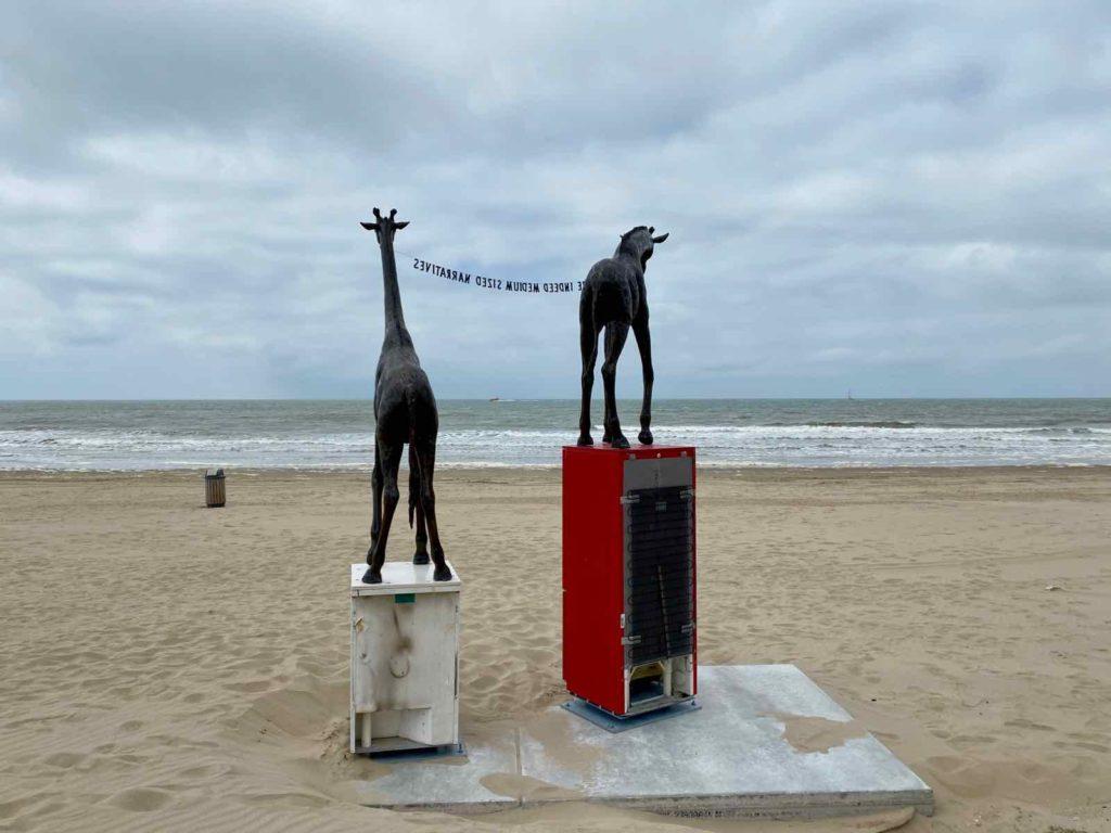 Festival-Beaufort-Middelkerke-Raphaela-Vogel-There-Are-Indeed-Medium-Sized-Narratives