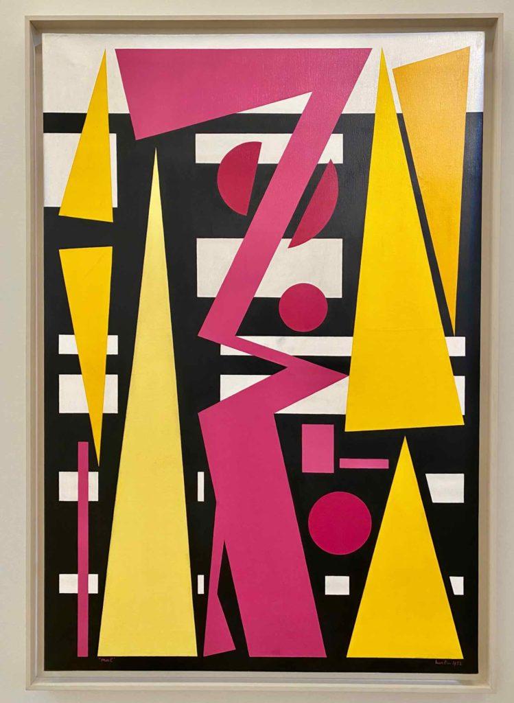 Musee-Matisse-Le-Cateau-Auguste-Herbin-Mal