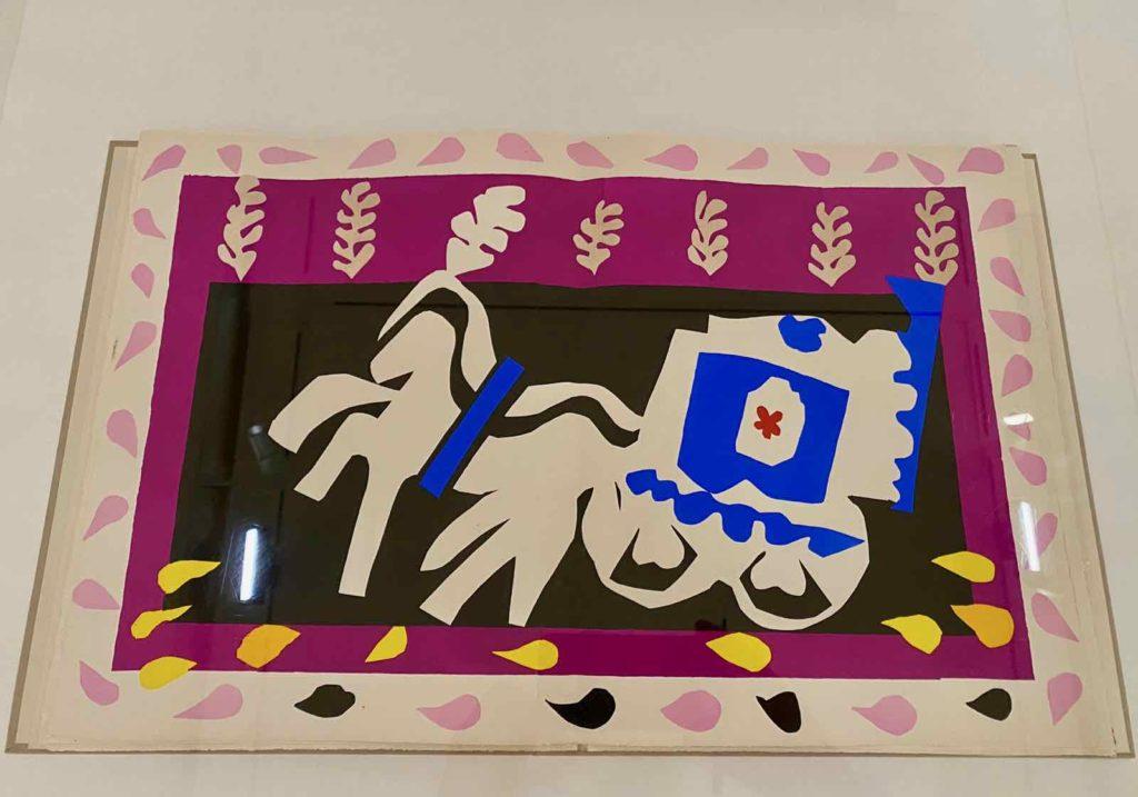 Musee-Matisse-Le-Cateau-Henri-Matisse-Jazz
