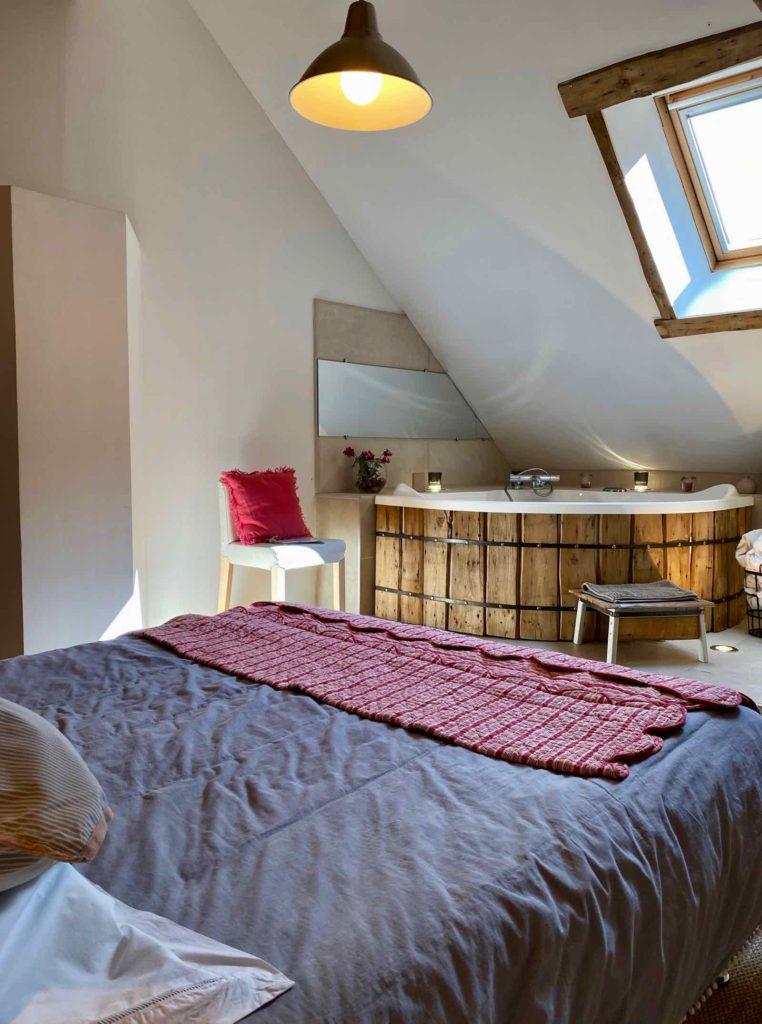 Se-mettre-au-vert-en-Picardie-Ferme-Ribeaufontaine-Dorengt-petit-gite-chambre