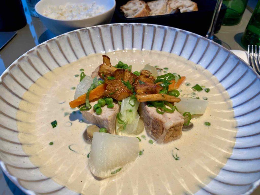 Nū-Restaurant-Lille-blanquette-de-veau