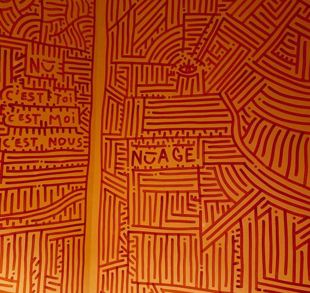 Nū-Restaurant-Lille-decor-toilettes