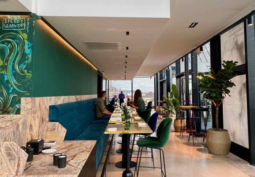Nū-Restaurant-Lille-dineurs