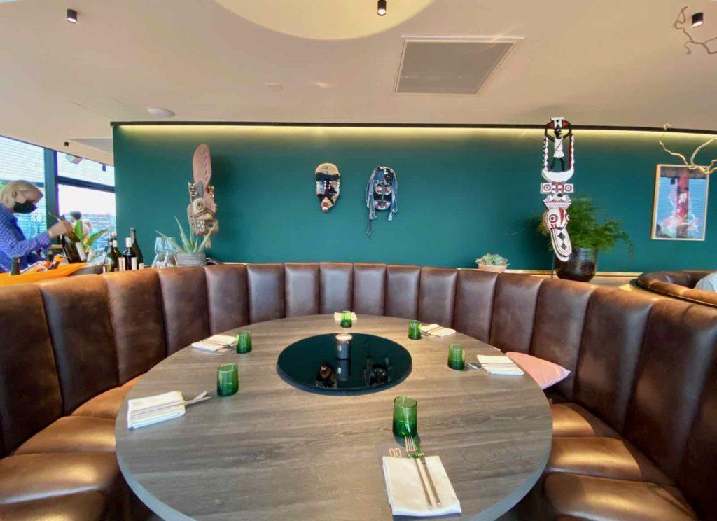 Nū-Restaurant-Lille-grande-table