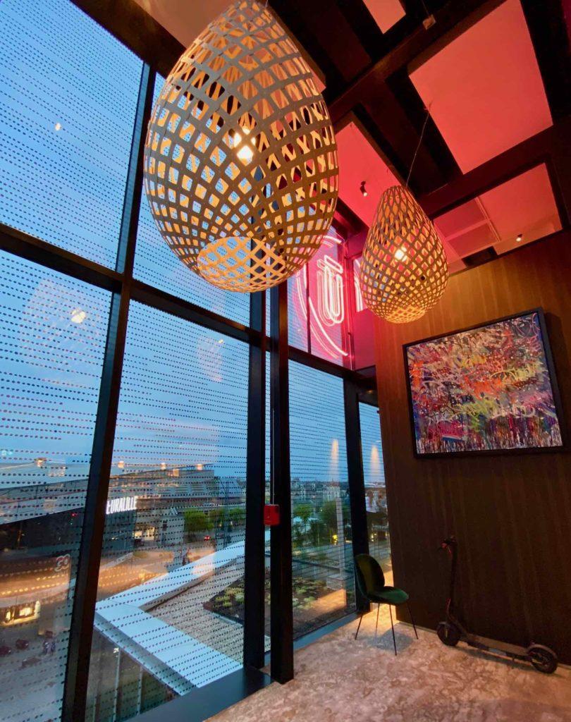 Nū-Restaurant-Lille-lampes-emblematiques