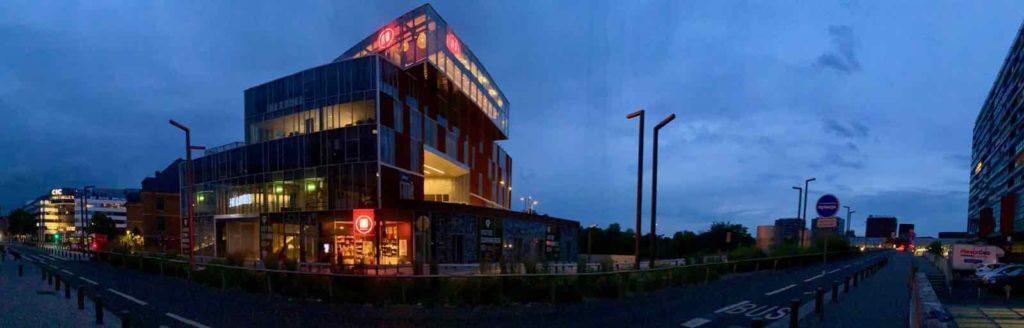Nū-Restaurant-Lille-panoramique-soir-deux
