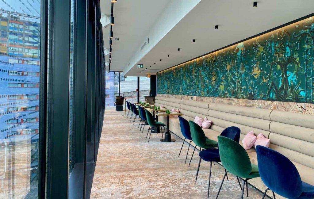 Nū-Restaurant-Lille-resto-avec-vue