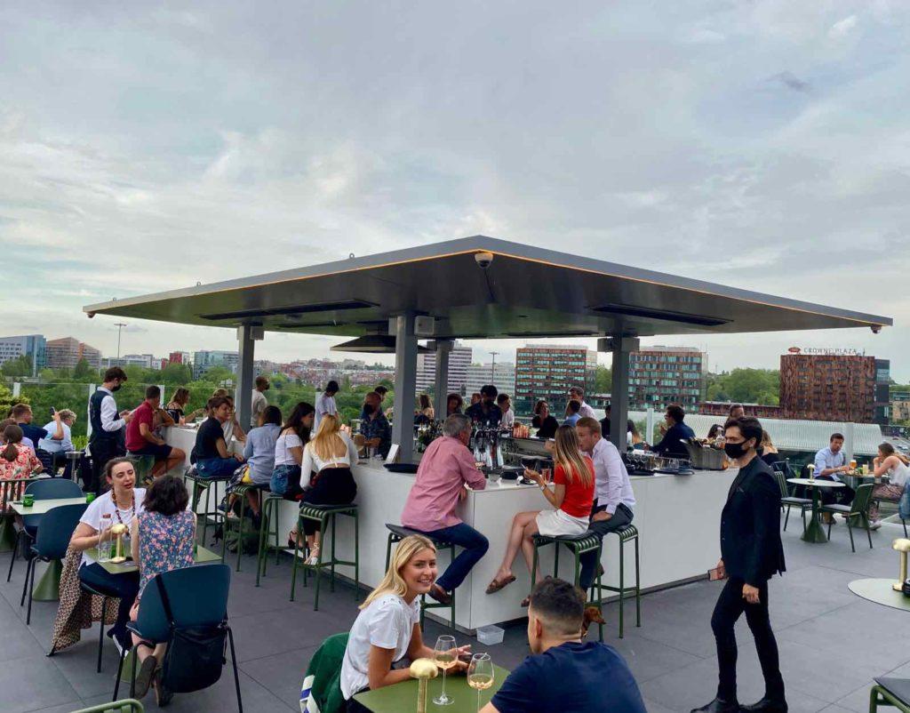 Nū-Restaurant-Lille-rooftop