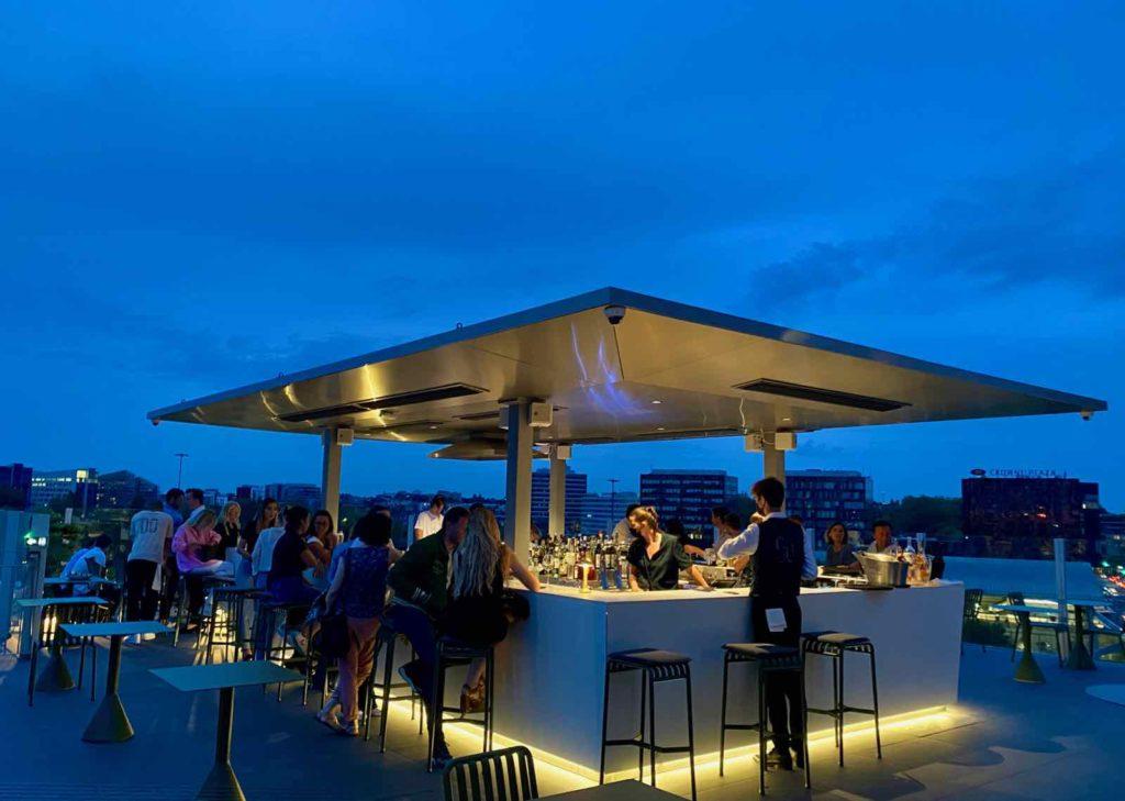 Nū-Restaurant-Lille-rooftop-soir