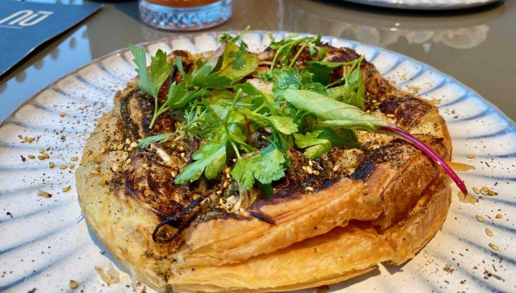 Nū-Restaurant-Lille-tarte-fine-aux-oignons