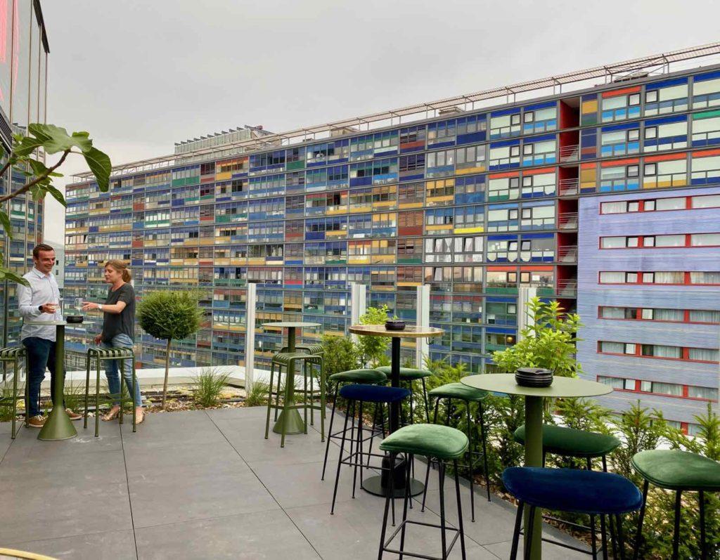 Nū-Restaurant-Lille-terrasse-avec-vue