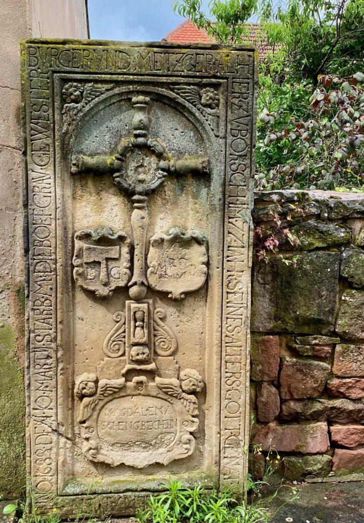 Boersch-ancienne-tombe