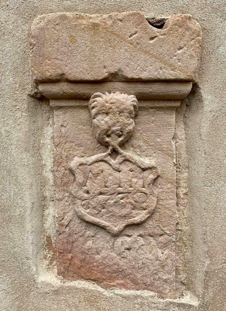 Boersch-detail