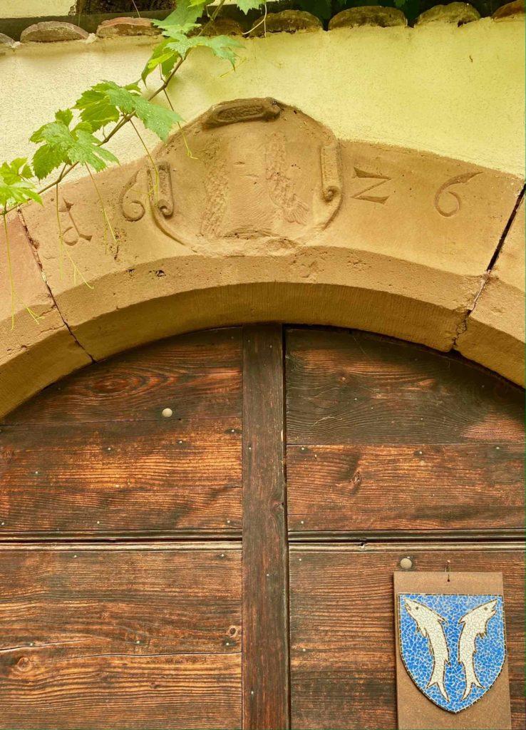 Boersch-facade-jaune