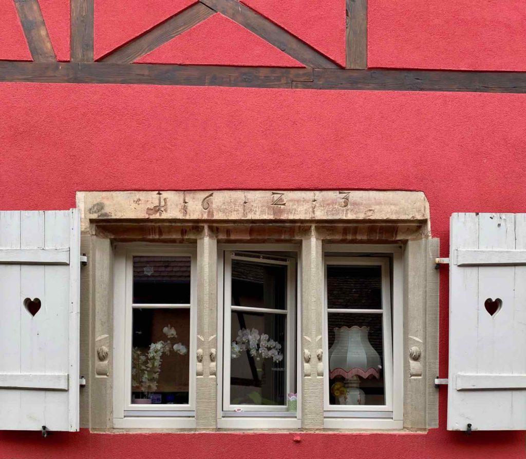 Boersch-maison-rouge-avec-fenetre
