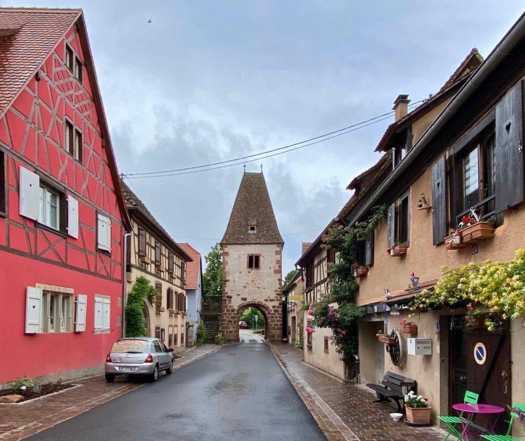 Boersch-vue-village