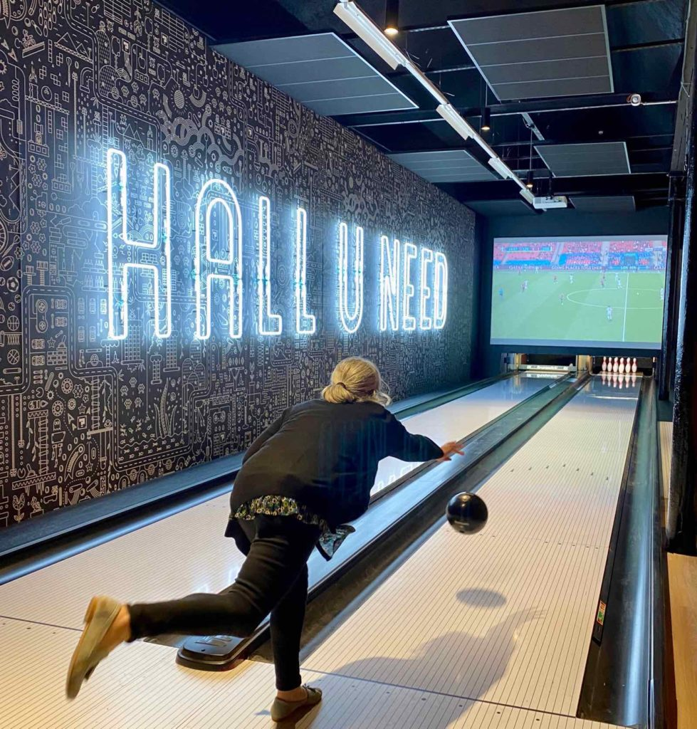 Hall-U-Need-Saint-Andre-bowling-Agnes