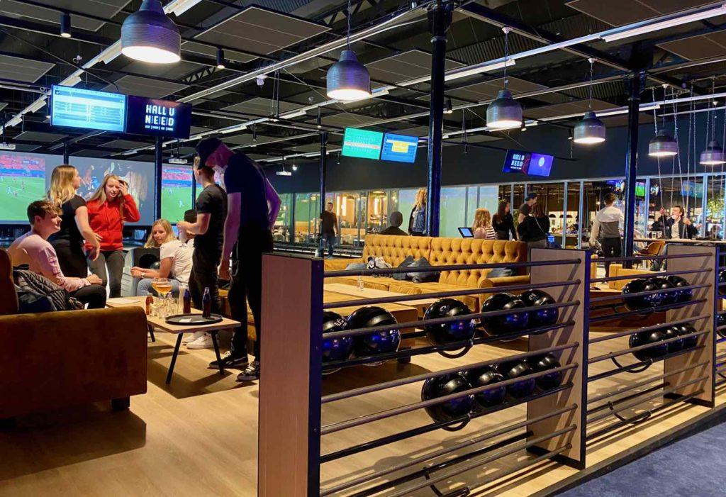 Hall-U-Need-Saint-Andre-bowling-autre-ambiance