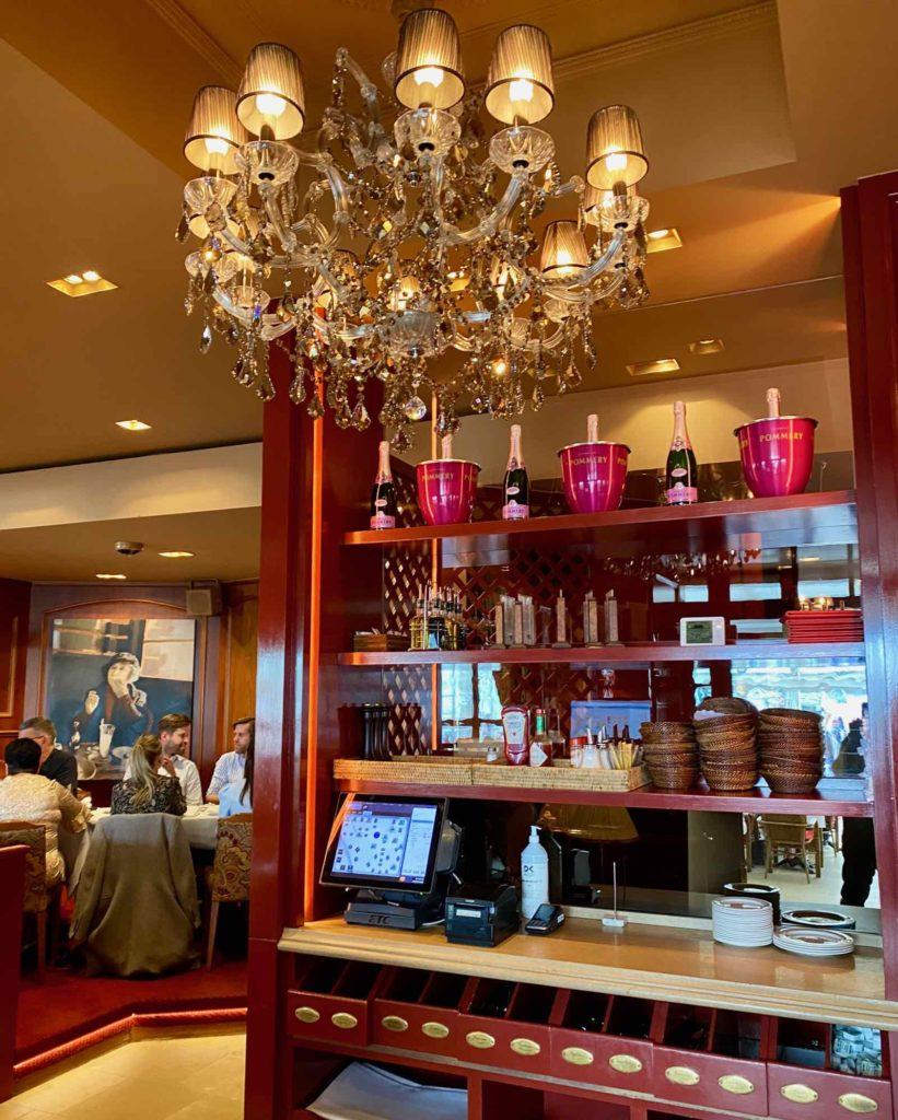 Knokke-Brasserie-Rubens-entree
