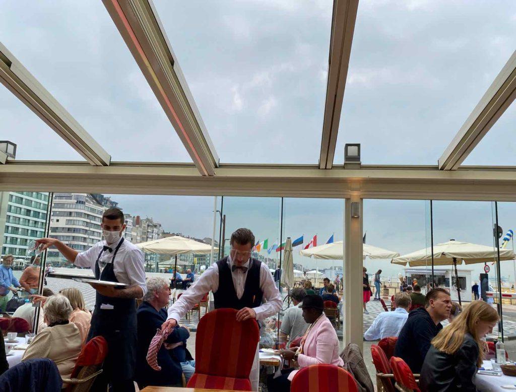 Knokke-Brasserie-Rubens-terrasse