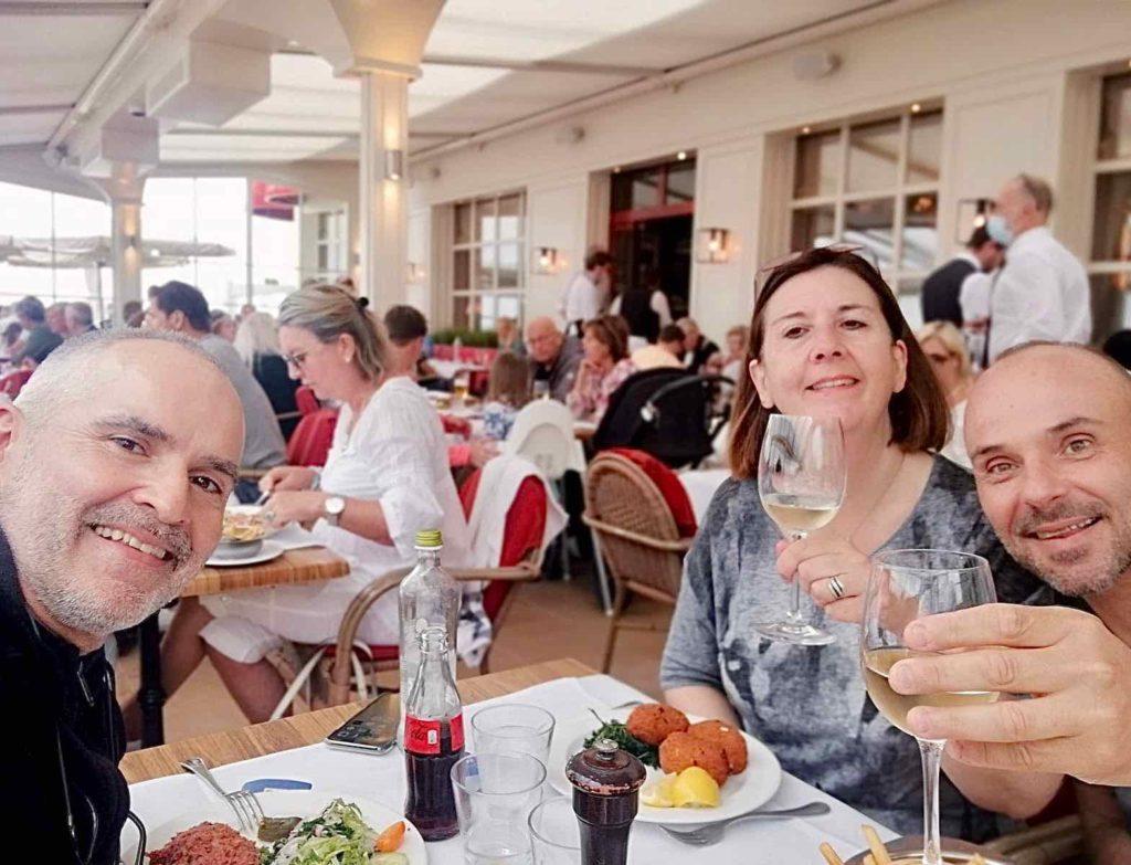 Knokke-Brasserie-Rubens-trois-amis