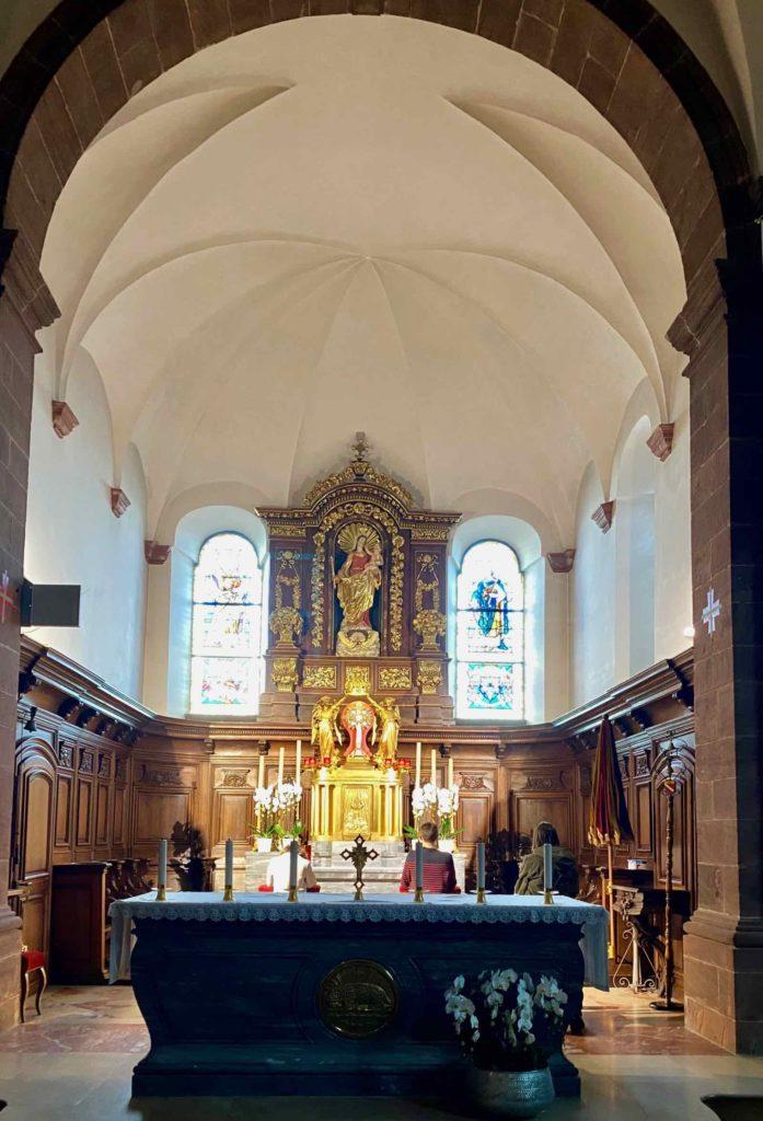 Mont-Sainte-Odile-interieur-eglise