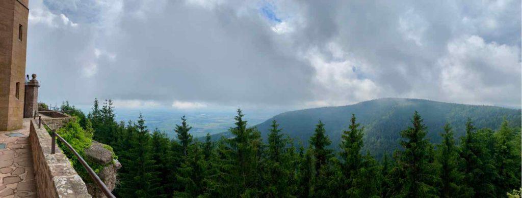 Mont-Sainte-Odile-panoramique-montagne