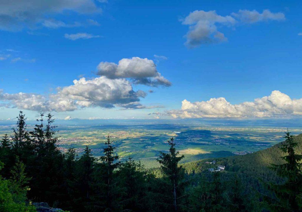 Mont-Sainte-Odile-paysage-cinq