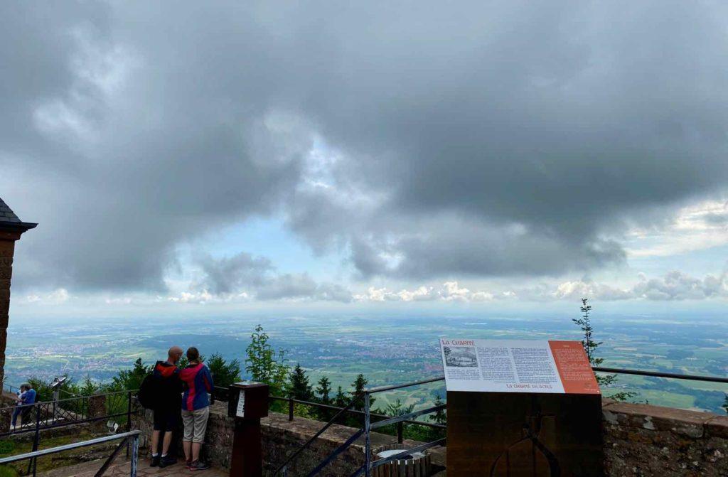 Mont-Sainte-Odile-paysage-deux