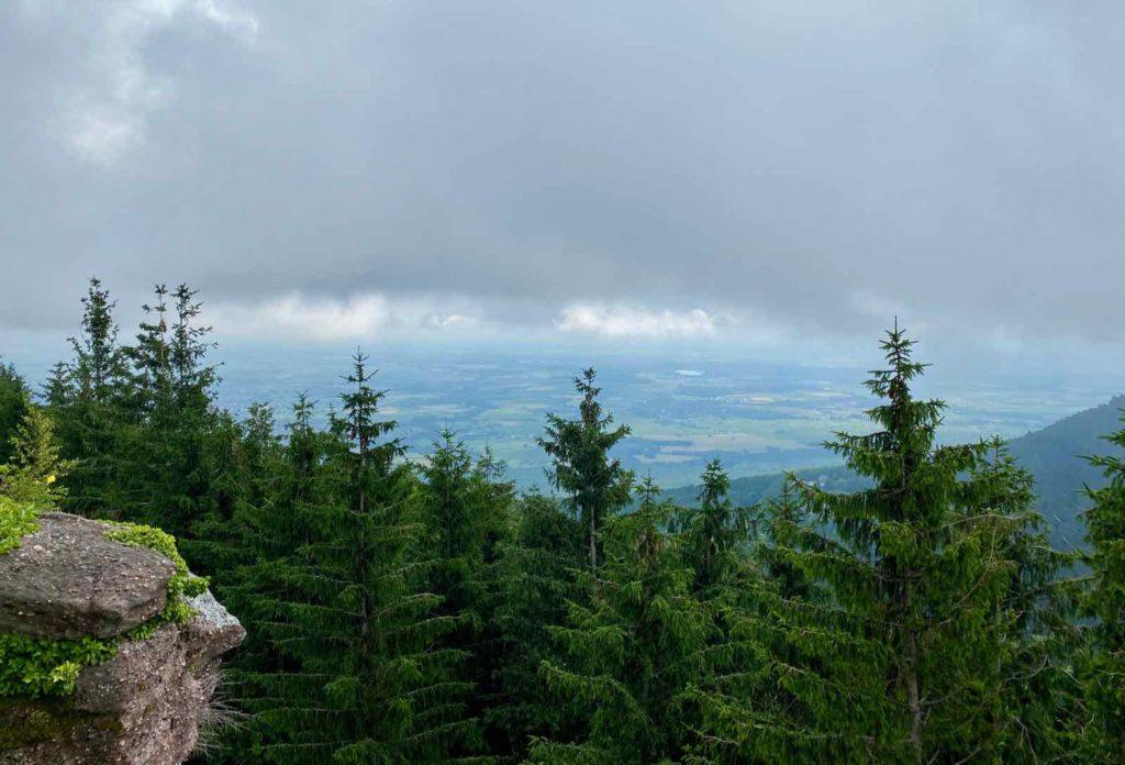 Mont-Sainte-Odile-paysage-un