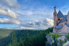 Mont-Sainte-Odile-photo-accueil