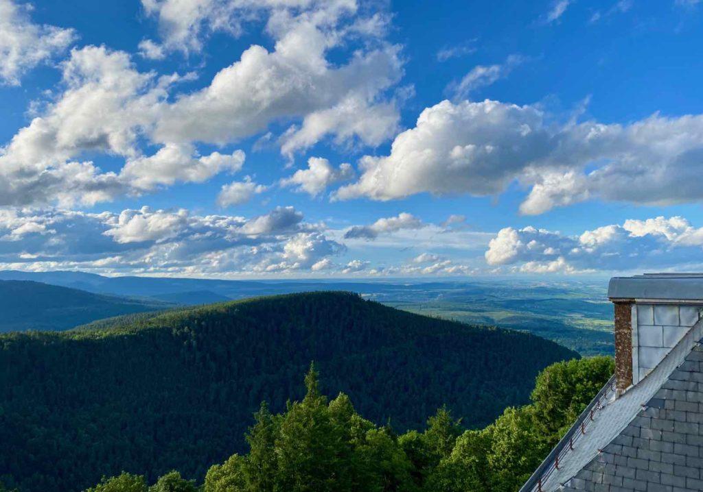 Mont-Sainte-Odile-vue-plaine-Alsace