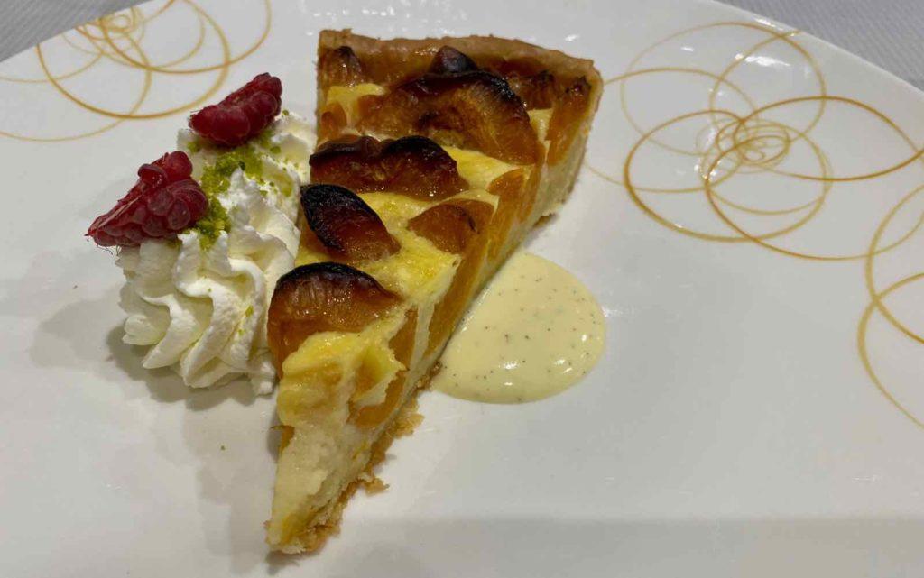 Ottrott-Ami-Fritz-tarte