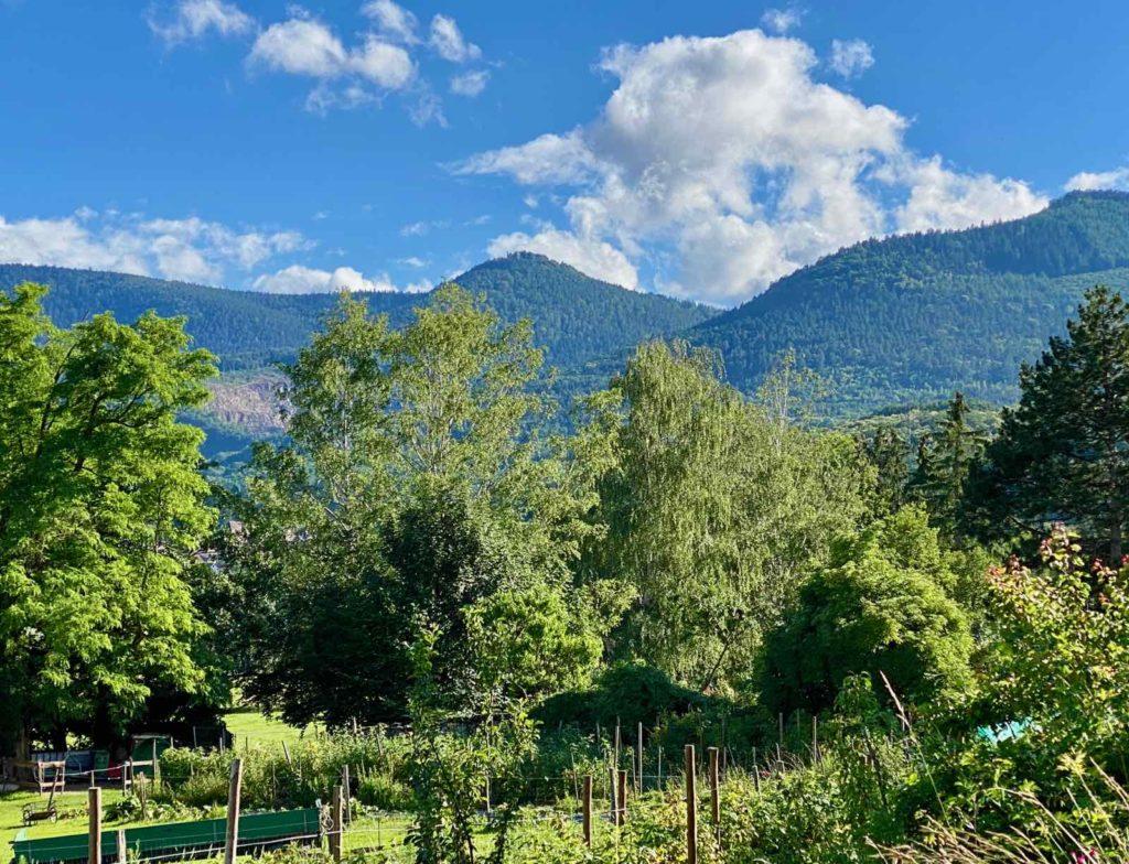 Saint-Leonard-jardin-face-Mont-Sainte-Odile
