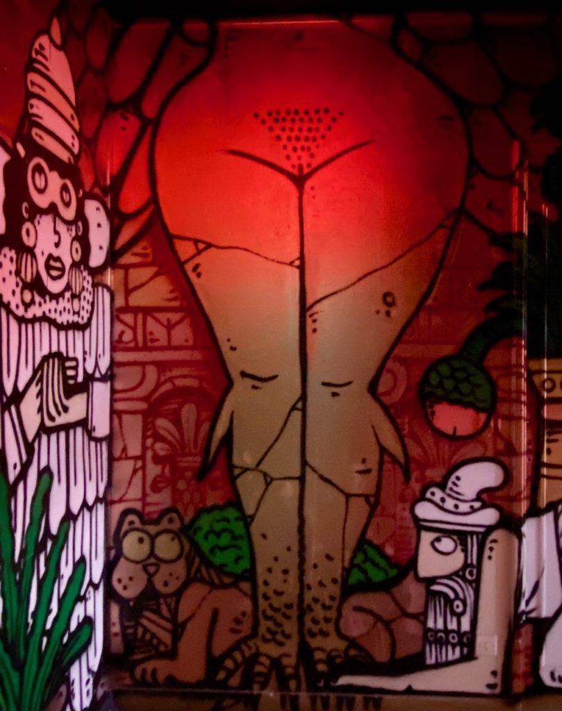 Transition-Abbeville-art-urbain-Poes-et-Jo-Ber-cinq