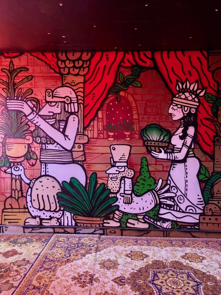 Transition-Abbeville-art-urbain-Poes-et-Jo-Ber-trois