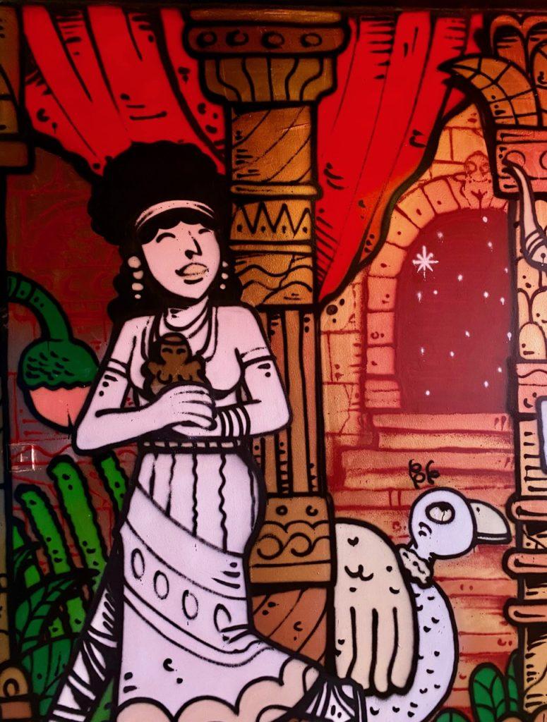 Transition-Abbeville-art-urbain-Poes-et-Jo-Berquatre
