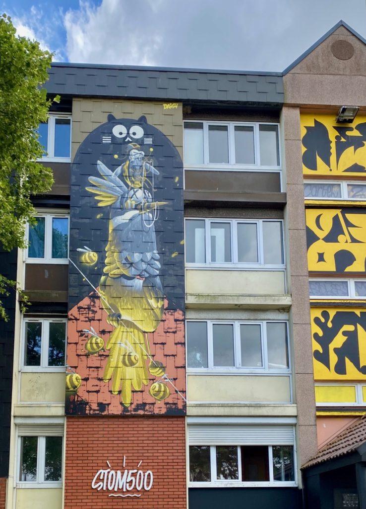 Transition-Abbeville-art-urbain-autre-morceau-facade